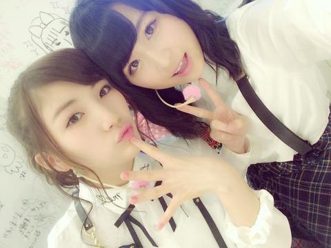 【AKB48】岡田奈々のまとめ出しの列がハンパなかった件【全国握手会】