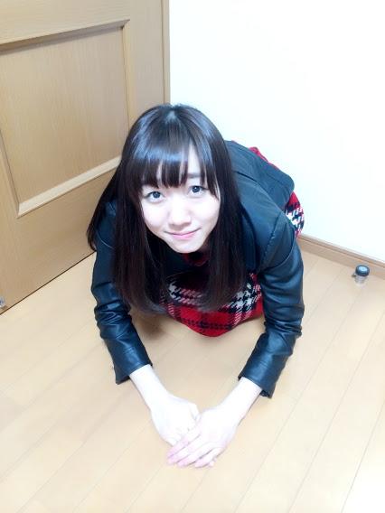 【SKE48】須田亜香里が土下座で公開プロポーズを要求