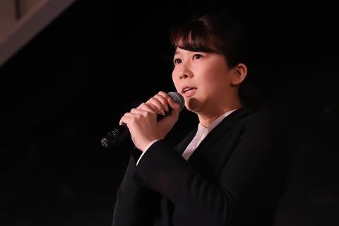 【NGT48】早川支配人「他のメンバーも出たいと言ってる子はいたが劇場への鑑賞などについては自粛させた」(3)