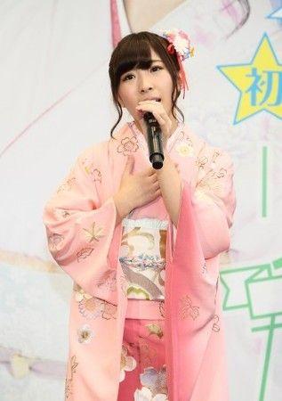 【AKB48】岩佐美咲「みんな仕事何しているんですかね?w」