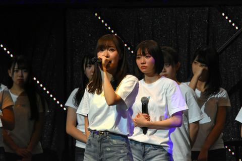 【AKB48G】指原莉乃卒業でこのグループは終わったのか?始まったのか?