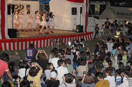 【基地外】人望民「ジャスティスがいくら吠えても新潟県民はNGTを許していたと判明!」