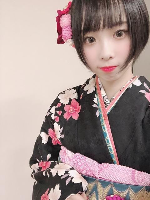 【嘘松】AKB48おかりな「病院行ったら看護師が岡田奈々推しだった。AKBにもうひとり岡田がいますよねって聞いたら知らないって言われた」