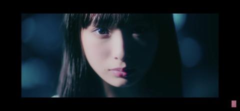 【朗報】NMB48梅山恋和がAKBカップリングセンターに!!!【NEXT12選抜】