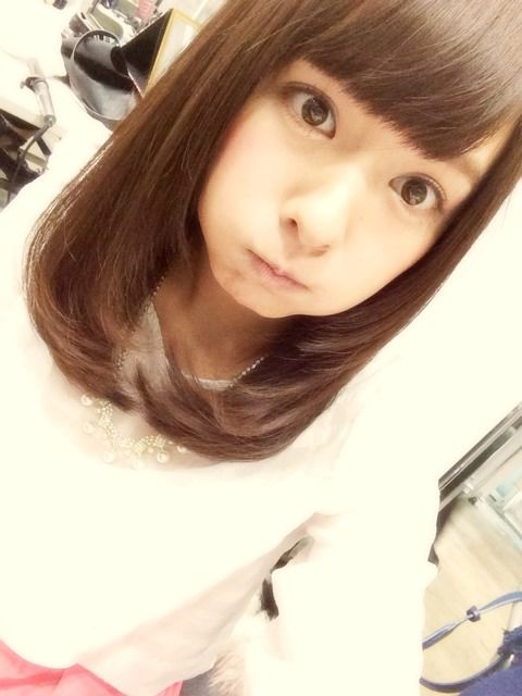 【NMB48】山田菜々「 なんじゃこりゃー! 」【SKE48兼任】