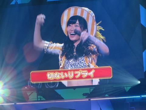 【AKB48】次期チームAキャプテンに指原莉乃が一番適任な件