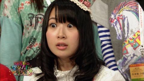【悲報】SKE48研究生の公演出演拒否に高柳明音が激怒