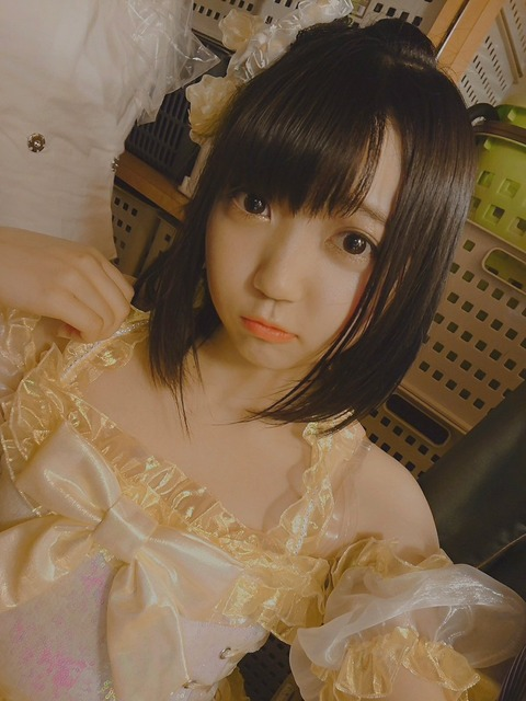 【AKB48】多田京加「目玉焼きには塩コショーとケチャップですよね?」