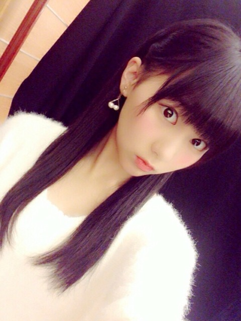 【HKT48】田中美久「贅沢しすぎてお金が無いから今は節約中です!」