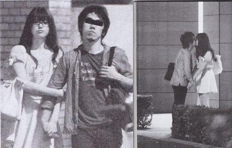 【乃木坂46】松村沙友理の今後って冷静に考えて詰んでるよな