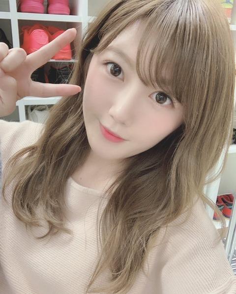 【AKB48】全握でみゃおが塩対応マックスだったんたが【宮崎美穂】