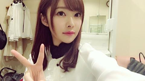 【HKT48】指原莉乃は仕事が多くてパニクって秋元に泣きつくぐらいなら他のメンバーに分けてやればいいのに