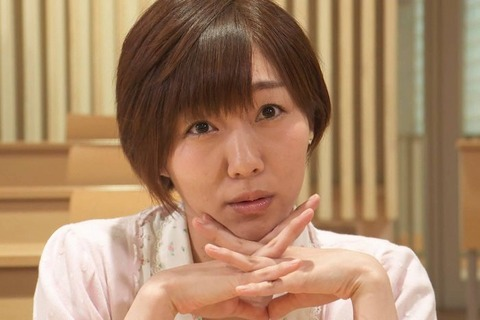 【AKB48G】指原莉乃、須田亜香里、中井りかの違いについて