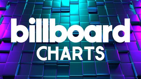 【ビルボード】2020年、年間アーティスト別売上金額第3位乃木坂46、第7位櫻坂46