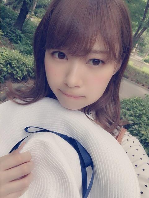 【悲報】小笠原茉由のニコ生来場者たったの300人・・・