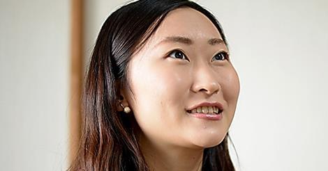【悲報】仁藤姉、妹が所属していたAKB48の新番組を変な番組呼ばわり