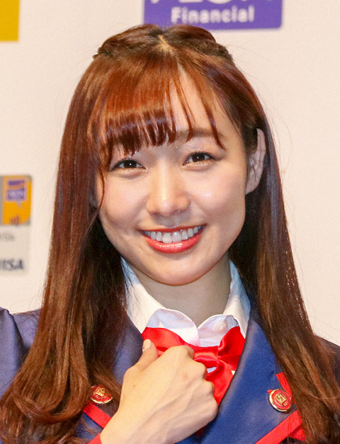 【SKE48】須田亜香里「イジメが本当なら周りの人が助けてくれる。YouTubeで言っちゃいけない」←案の定ネットでフルボッコwww