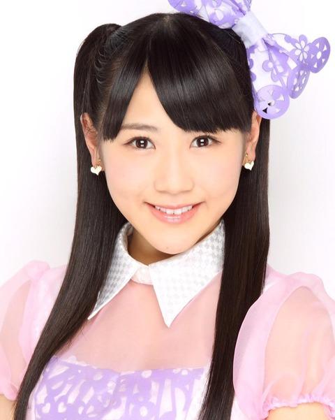 """【元AKB48】西野未姫、写真集で""""全裸バックショット""""公開を宣言!タレント生命かけ決断"""