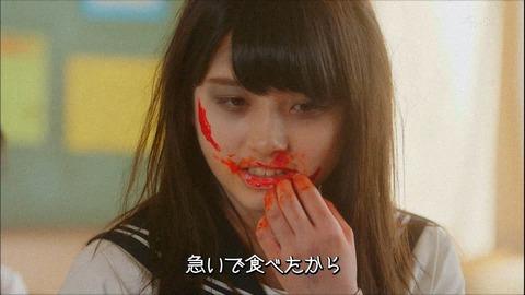 【AKB48】選ばれし者だったはずがいつの間にかダークサイドに堕ちてしまったメンバー