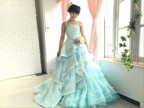 【HKT48】田中美久ちゃんと結婚する方法教えてください