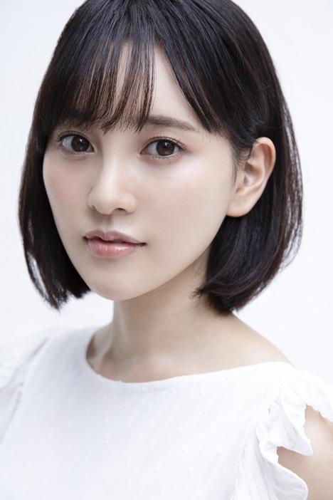 【元HKT48】兒玉遥「秋元康さん! ソロ曲ください!」