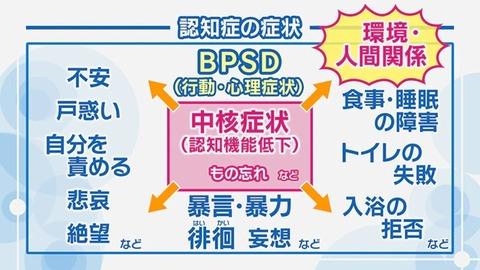 【妄想スレ】AKB48が新曲出さないのは宮脇が帰還してすぐに宮脇センターの新曲を出すから(14)