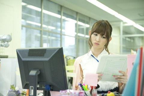 7/7 フジドラマ『AKB48ショートストーリー(仮)』