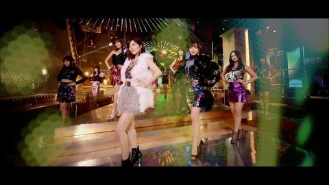 【SKE48】AKB51stカップリング曲、松井珠理奈&須田亜香里のWセンター