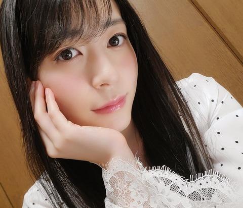 【悲報】FF7リメイクブームの中ゆかるんがFF7リメイクを始める【AKB48・佐々木優佳里】