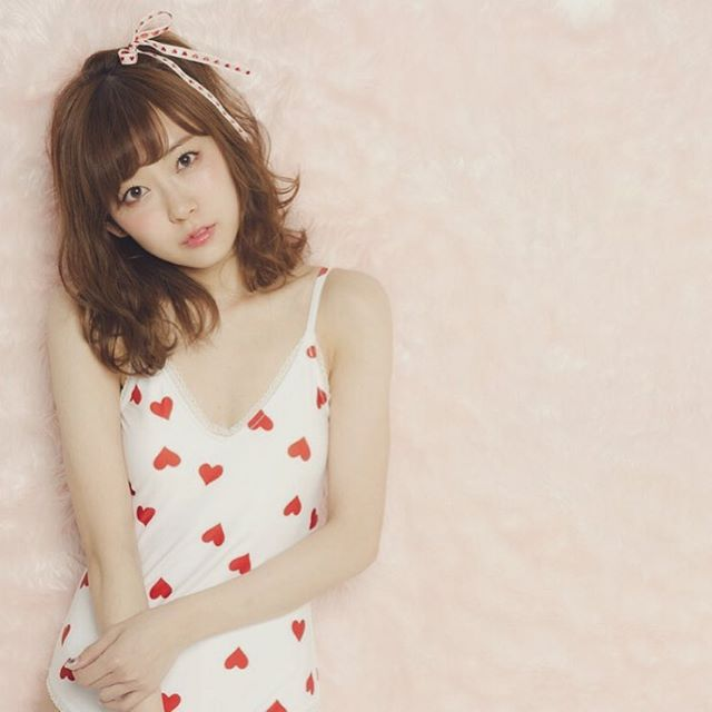 渡辺美優紀の画像 p1_32