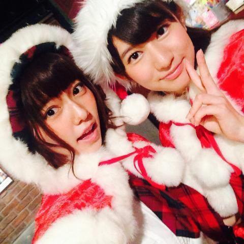 【AKB48】島崎遥香と竹内美宥に絶望的な差が出来た理由