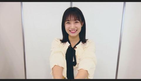 【HKT48】朝長美桜のいない握手会のつまらなさは異常