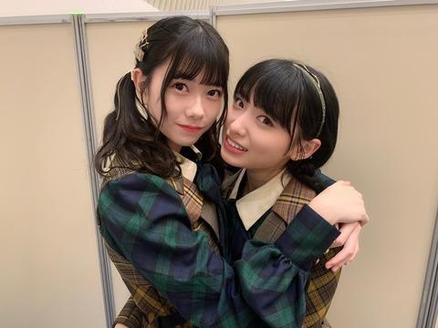 【AKB48】俺155cmだけど164cmの千葉恵里ちゃんに抱かれたい
