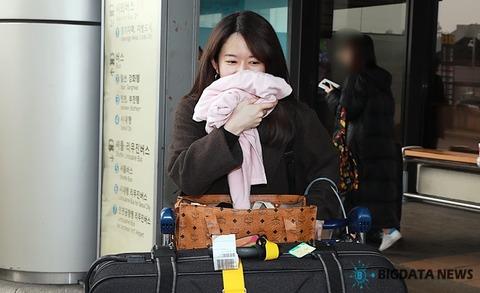 【元AKB48】竹内美宥さん、韓国芸能事務所と契約、KPOPアイドルとしてデビューか?