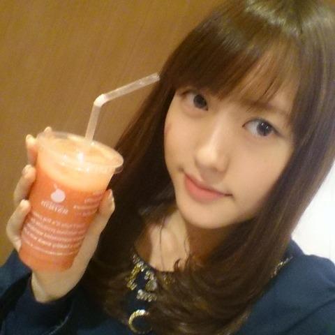 【AKB48】次期劇場支配人は元4期生佐伯美香氏を希望【みかちぃ】