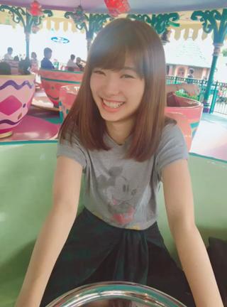 【AKB48】#とむとデート【武藤十夢】
