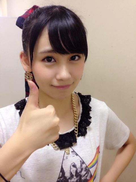 【悲報】こじまこが2ちゃんねるを見ている事が判明www【AKB48・小嶋真子】