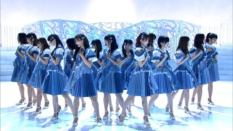 【AKB48G】支店が勢いを取り戻す方法、分かっちゃったんですけど【SKE48・NMB48・HKT48・NGT48・STU48】