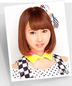 【AKB48】久々に小林香菜について語ってみよう