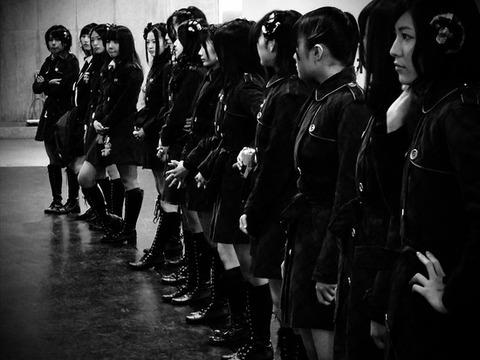 【SKE48】予想倍率15倍のチームS公演、結果は30倍