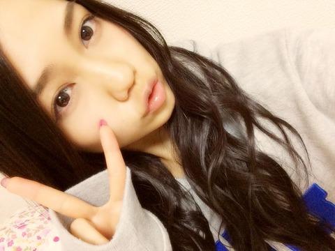 【AKB48】そろそろ田野ちゃんの握手人気を上げたい