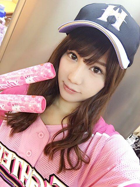 【AKB48】鈴木まりやって性格よくて美人なのになんで人気無いの?
