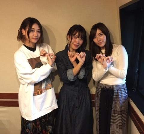 【SKE48】松井珠理奈「私が10年引っ張ってきました」
