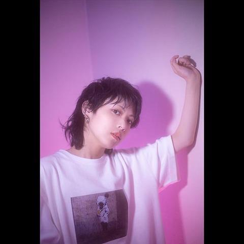 【元NMB48】木下百花が7月3日、kinoshitaとしてソロデビュー!