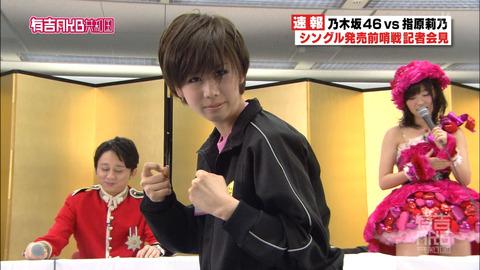 【悲報】大家が上から目線で須田を祝福