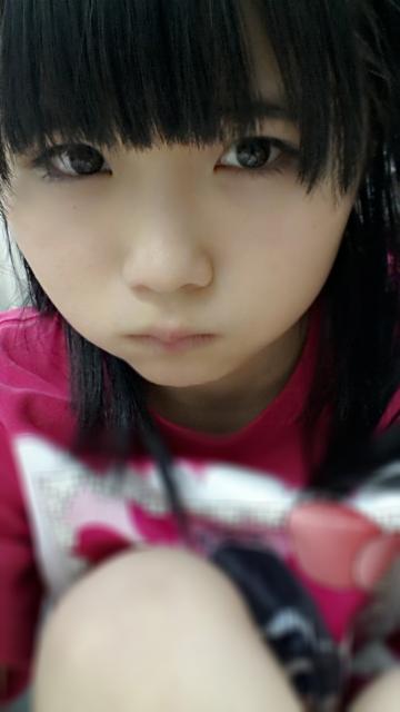 【HKT48】秋吉優花ちゃんのみかんアートが成長してるwww