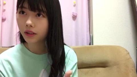 【AKB48】千葉恵里ちゃん、もしかして序列下がっちゃった?