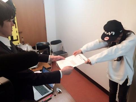 【AKB48総選挙】北原里英と島崎遥香のどちらが本当の事を言っているのか?