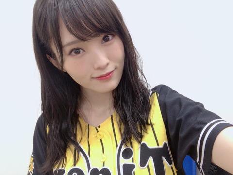 【悲報】さや姉が抱かれてる動画が流出www【NMB48・山本彩】