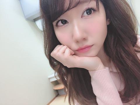 【AKB48】柏木由紀さん、過去の過ちを謝罪「本当にすいませんでした」
